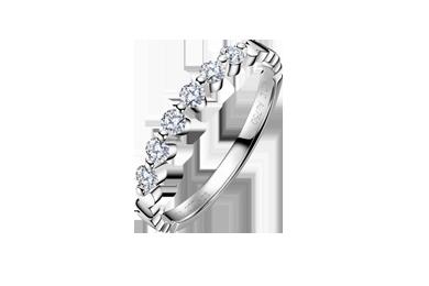 金伯利钻石《小排钻》